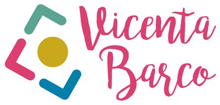 Vicenta Barco