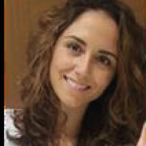 Celia-Moreno