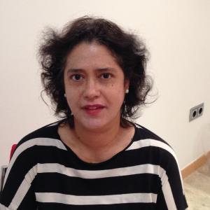 Pilar-Rodríguez-Rodríguez